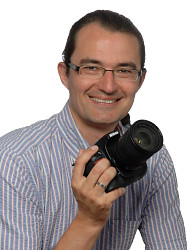 Jens Kestler