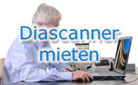 diascanner_mieten
